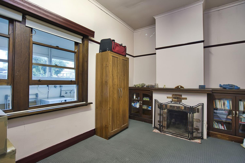 102 Eyre Street, Ballarat Central VIC 3350, Image 2