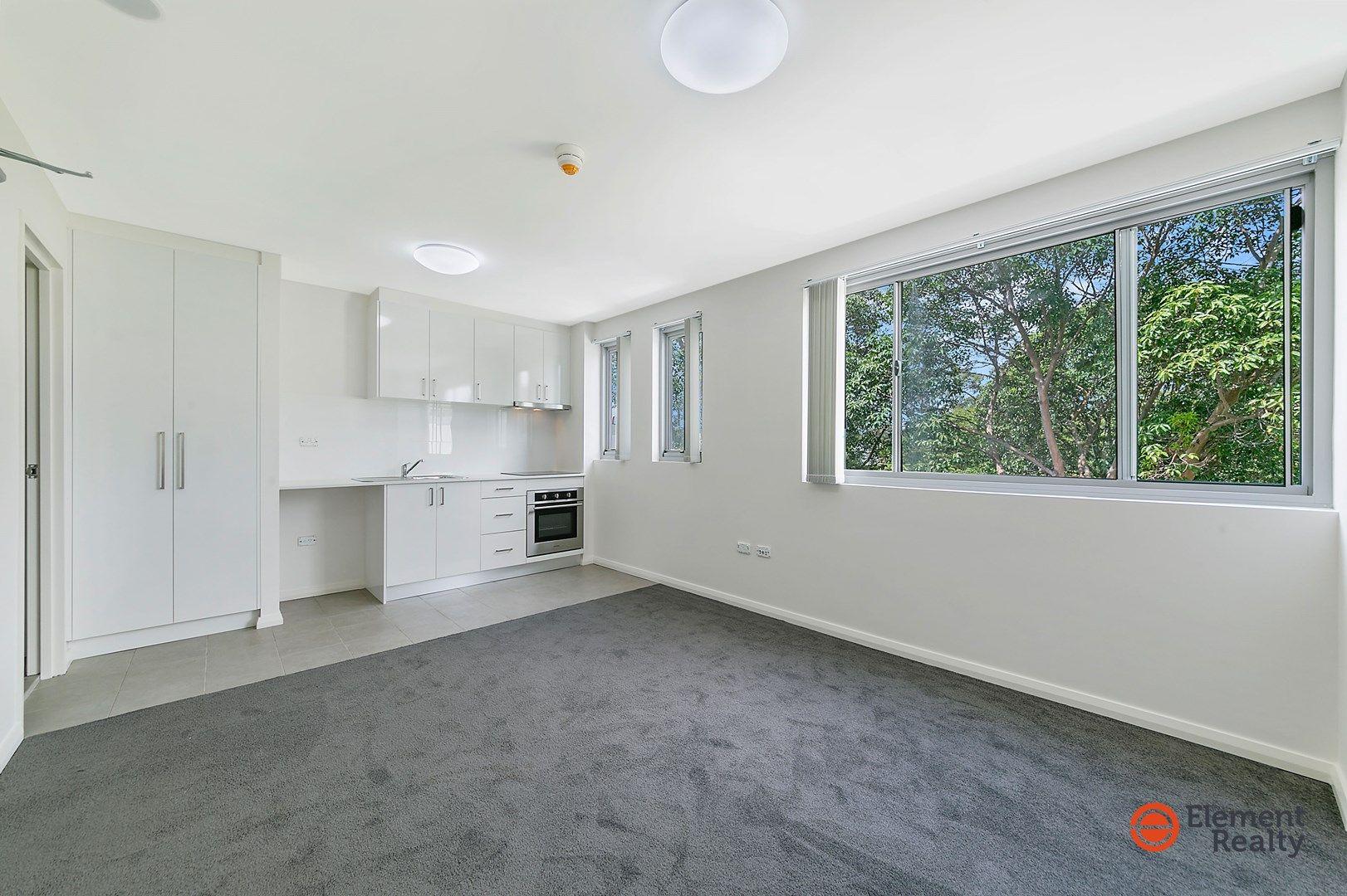 384-388 Victoria Road, Rydalmere NSW 2116, Image 0