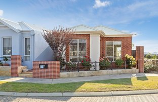 Picture of 15 Howie Way, Caversham WA 6055