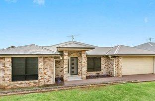Picture of 25 Smythe Drive, Highfields QLD 4352