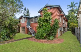 Picture of 15 O'Leary Street, Bungalow QLD 4870