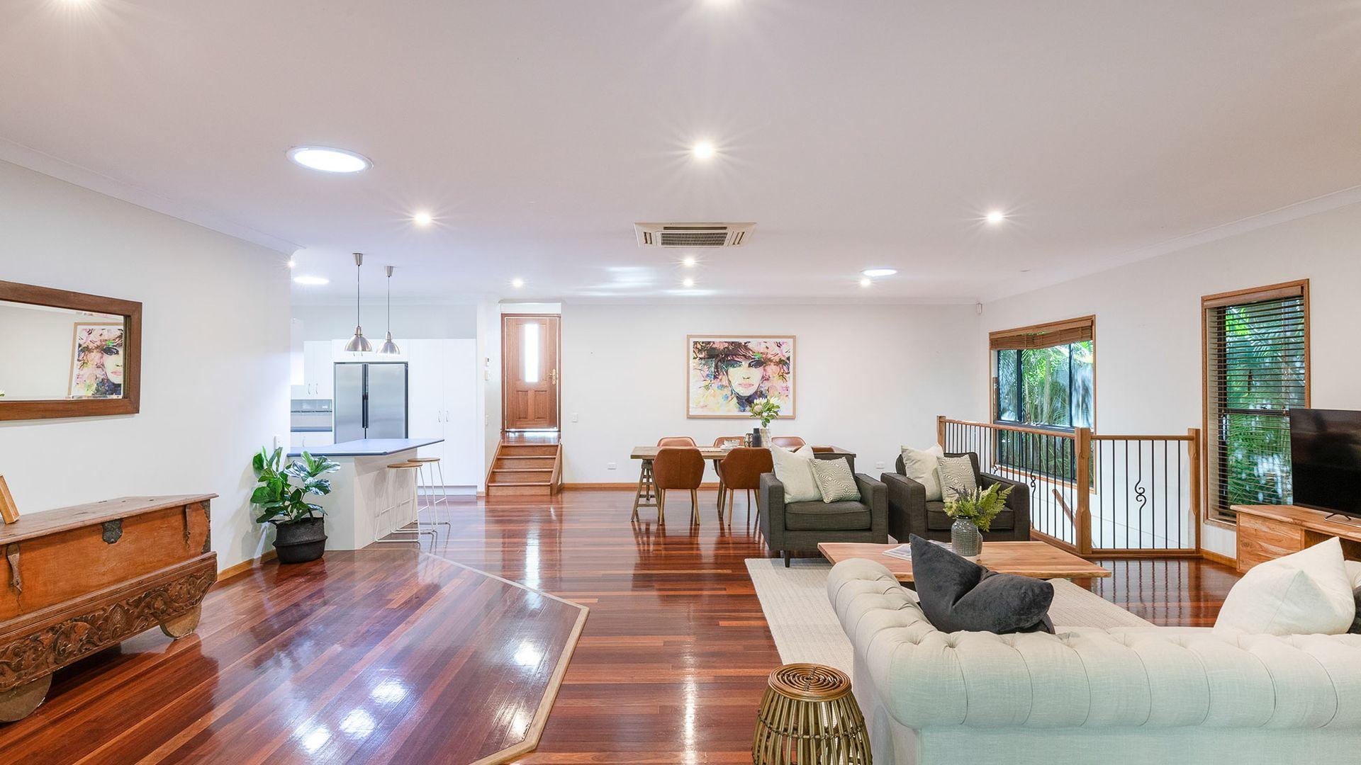 59 Suvla Street, Balmoral QLD 4171, Image 1
