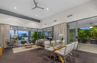 Picture of 501/18 Paradise Street, Highgate Hill QLD 4101