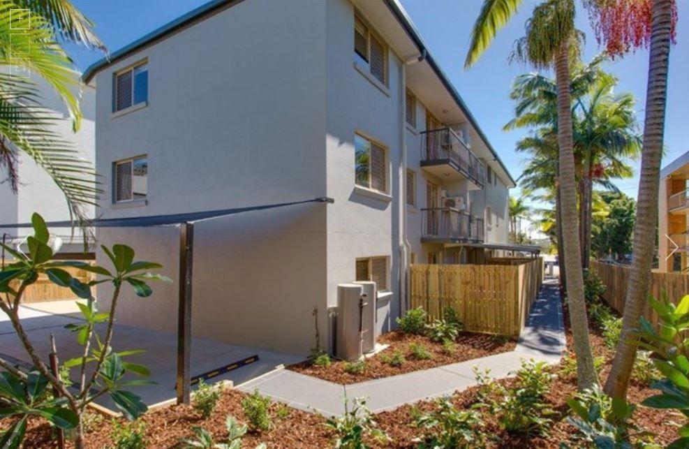 6/52 Buckland Road, Nundah QLD 4012, Image 0