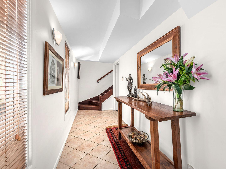 3 Bay Street, Kedron QLD 4031, Image 2