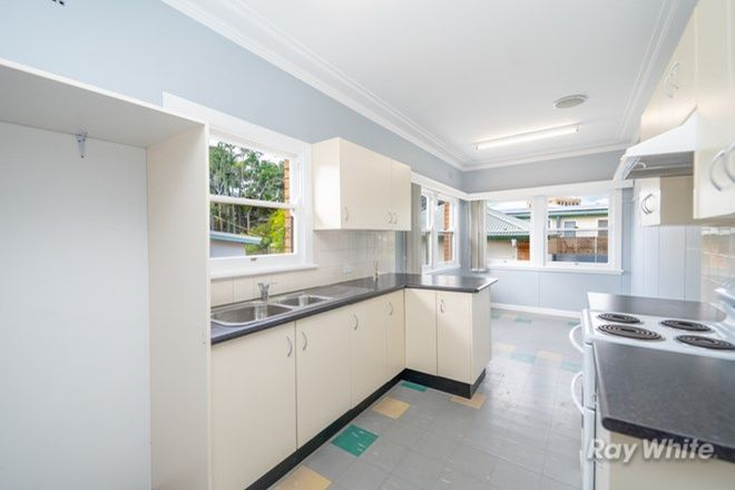 Picture of 385 Dobie Street, GRAFTON NSW 2460