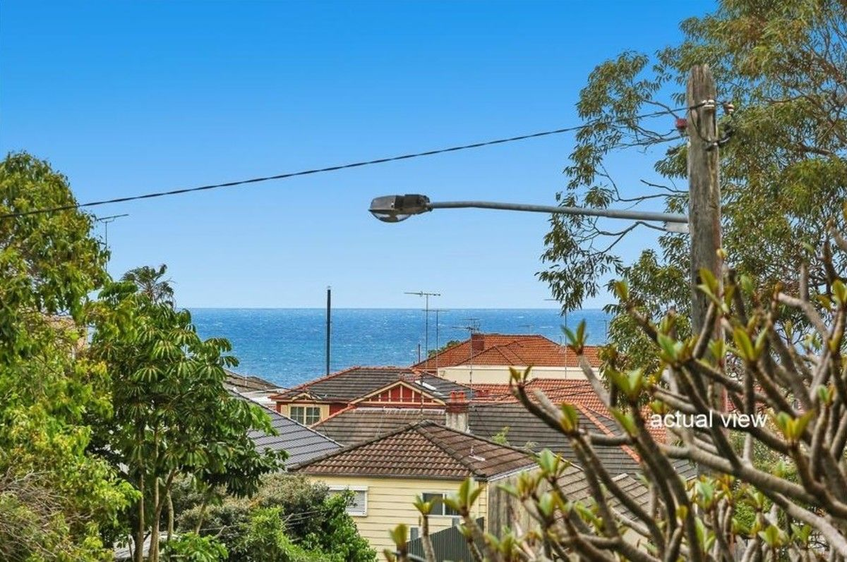 1/135A Brook Street, Coogee NSW 2034, Image 1