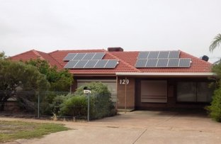 Picture of 129 JENKINS AVENUE, Whyalla Norrie SA 5608