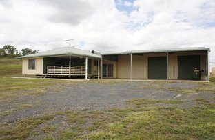 Picture of 22 Church Street, Westwood QLD 4702