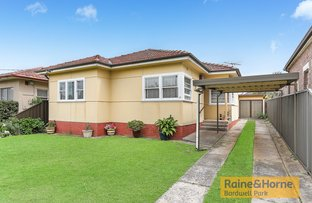 Picture of 21 Wearne Street, Canterbury NSW 2193