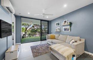 Picture of 306/16-26 Archer Street, Upper Mount Gravatt QLD 4122