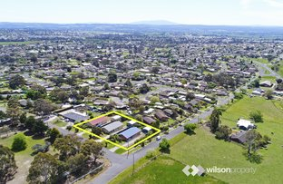Picture of 40-44 Lansdowne Road, Traralgon VIC 3844