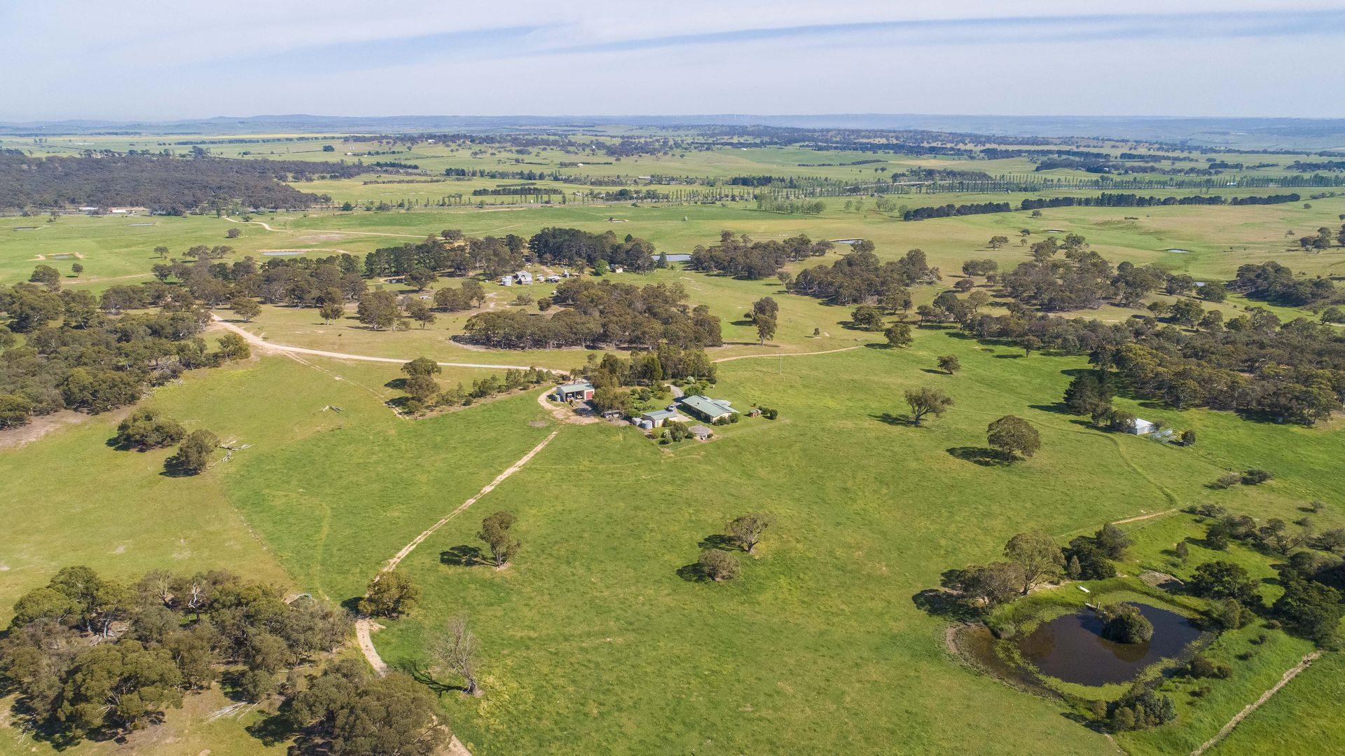 7550 Federal  Highway, Yarra NSW 2580, Image 0