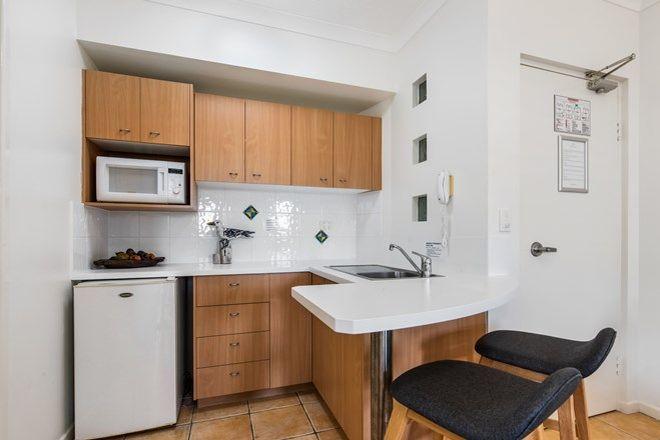 Picture of 15/9 Albert Street, NOOSAVILLE QLD 4566