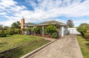 Picture of 49 Palmerston Street, Sale VIC 3850