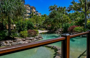 Picture of 221/102 Alexandra  Parade, Alexandra Headland QLD 4572