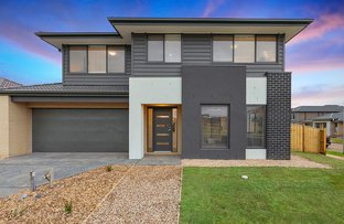 Picture of 1 Isham Street, Point Cook VIC 3030