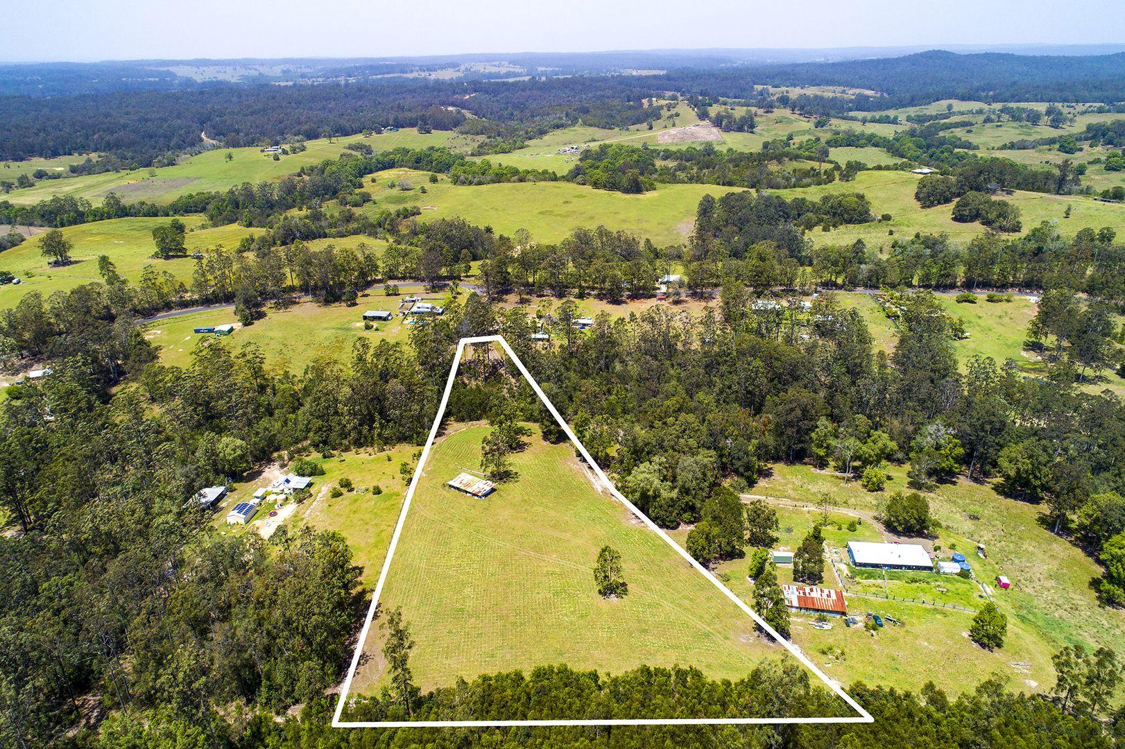 9 Elanora Place, Allgomera NSW 2441, Image 0
