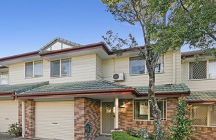Picture of 11/180 Queen Street, Southport QLD 4215