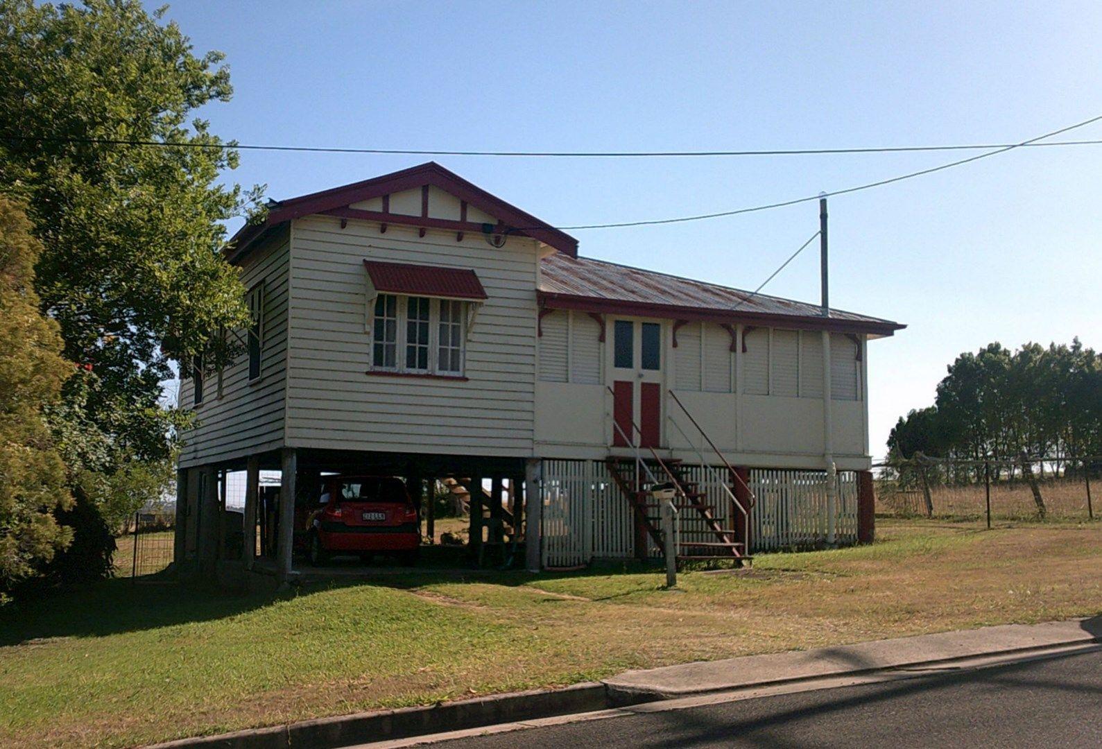 Kalbar QLD 4309, Image 0