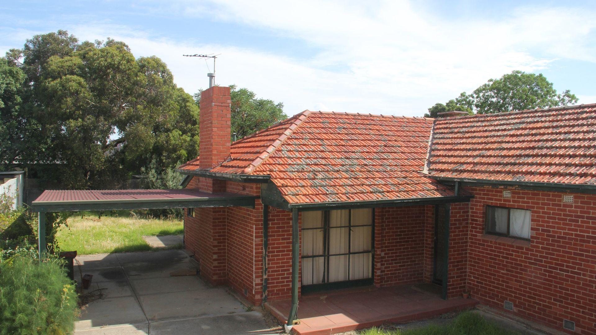 459 Cross Road, South Plympton SA 5038, Image 1