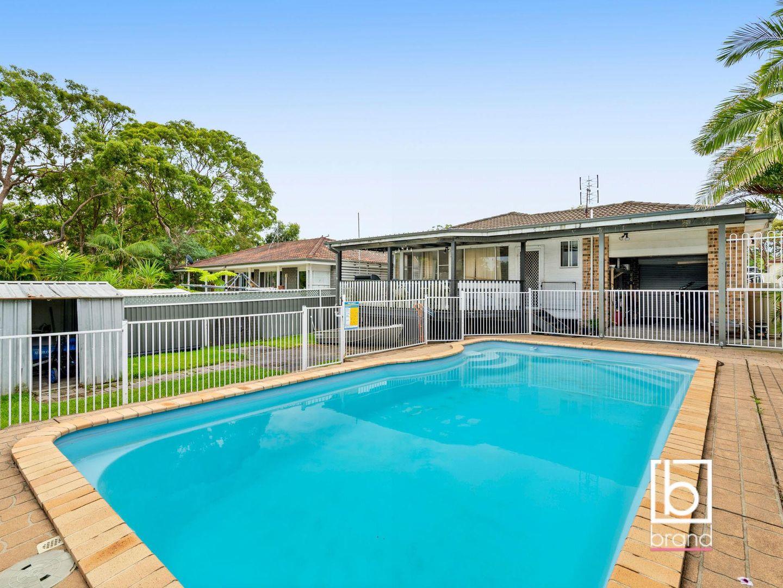 22 Lukela Avenue, Budgewoi NSW 2262, Image 1