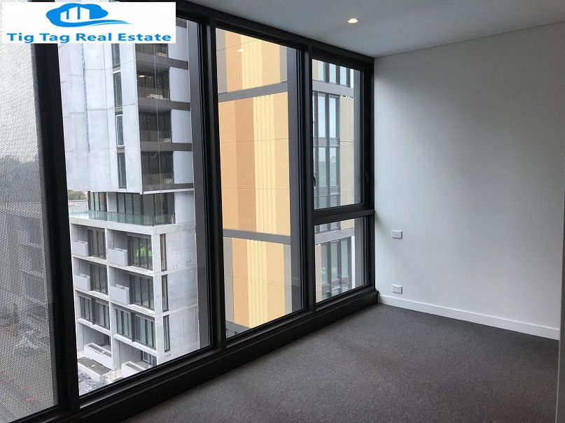 507/5 Network Place, North Ryde NSW 2113, Image 2