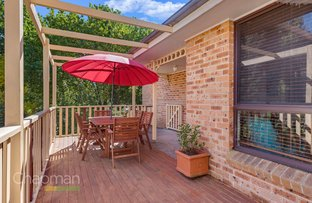 Picture of 49 Station Street, Katoomba NSW 2780