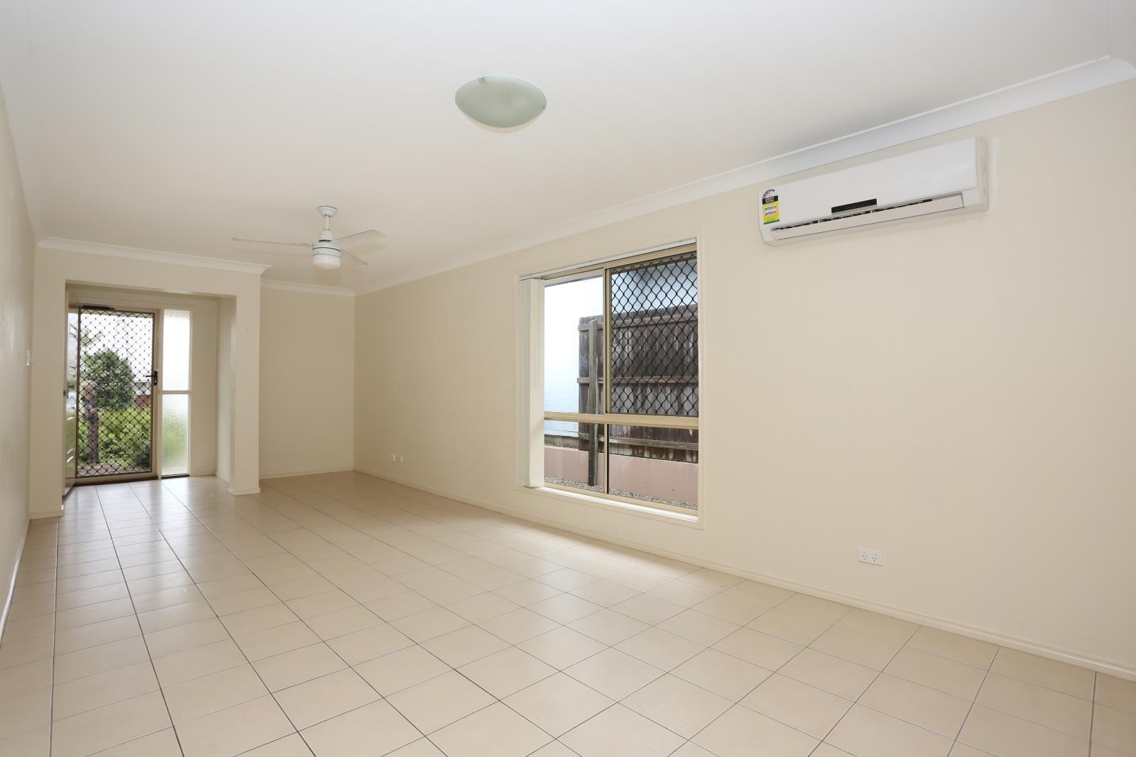 1/11 Bottle Tree Crescent, Mango Hill QLD 4509, Image 2