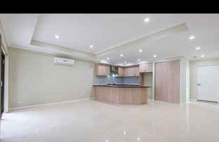 Picture of 40B Lunar Way, Beckenham WA 6107