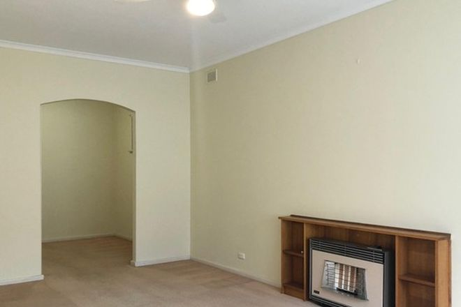 Picture of 2/646 Anzac Highway, GLENELG EAST SA 5045