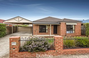 Picture of 17 Jenna Court, St Albans Park VIC 3219