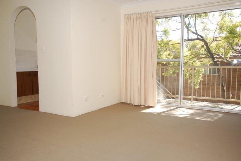 9/46 Mott Street, Gaythorne QLD 4051, Image 2