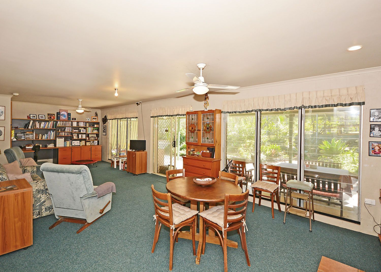 118-124 Barranjoey Drive, Sunshine Acres QLD 4655, Image 1