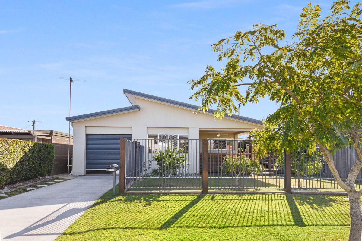 138 Taylor Avenue, Golden Beach QLD 4551, Image 0