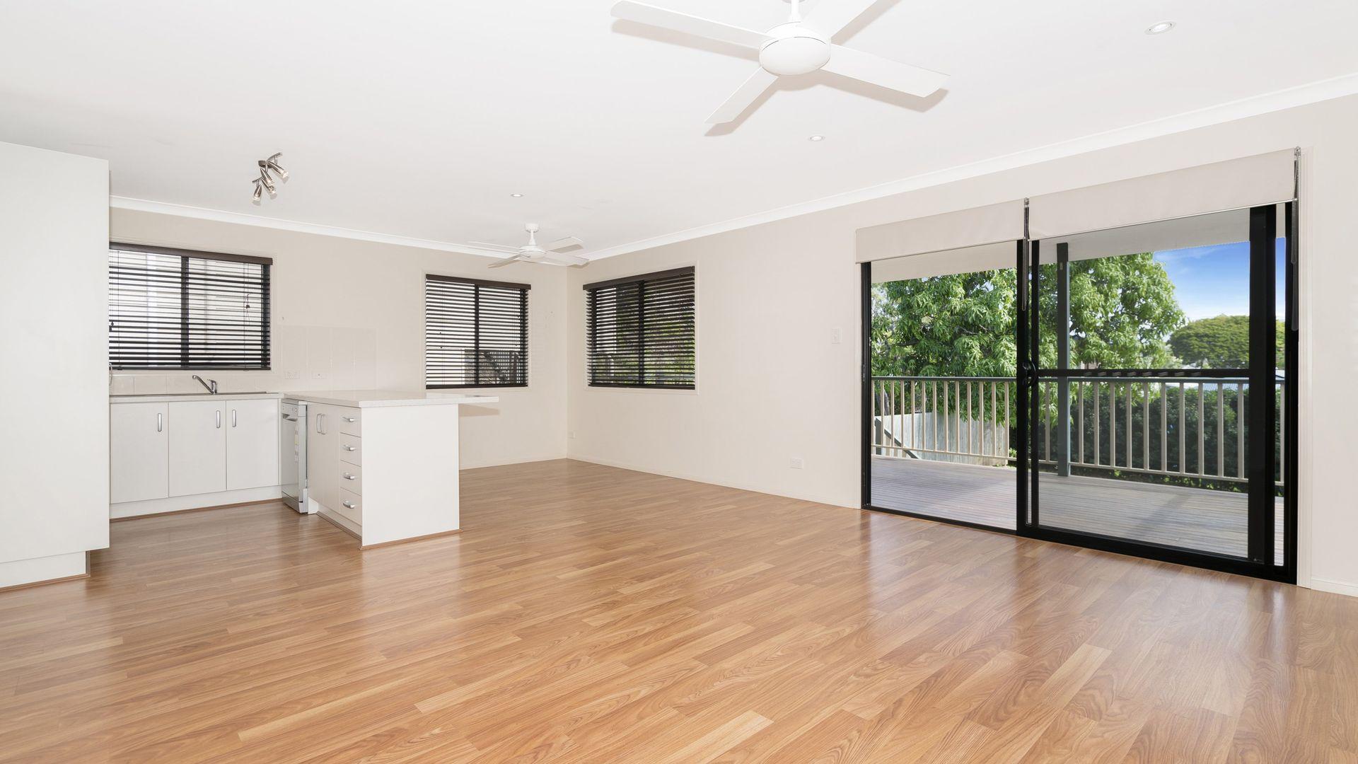 11 Taylors Road, Gaythorne QLD 4051, Image 2