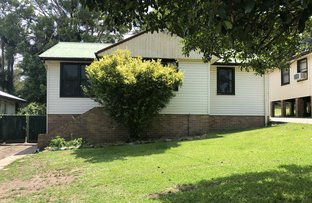 Picture of 59 Phillip Street, Raymond Terrace NSW 2324