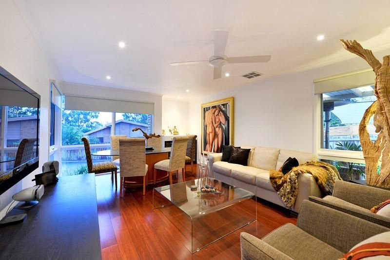 3/4 County Close, WHEELERS HILL VIC 3150, Image 1