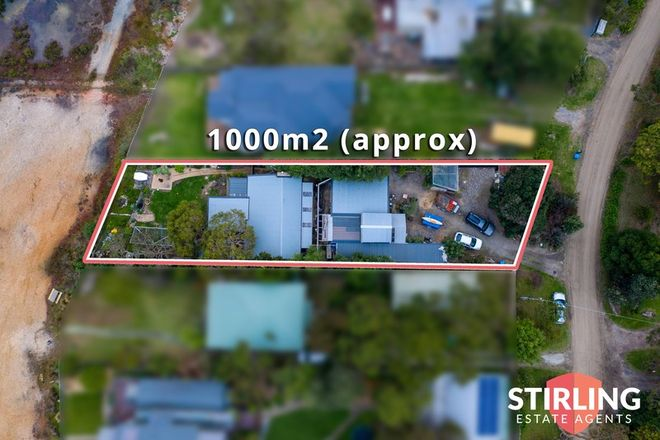 Picture of 77 Hardy Avenue, CANNONS CREEK VIC 3977