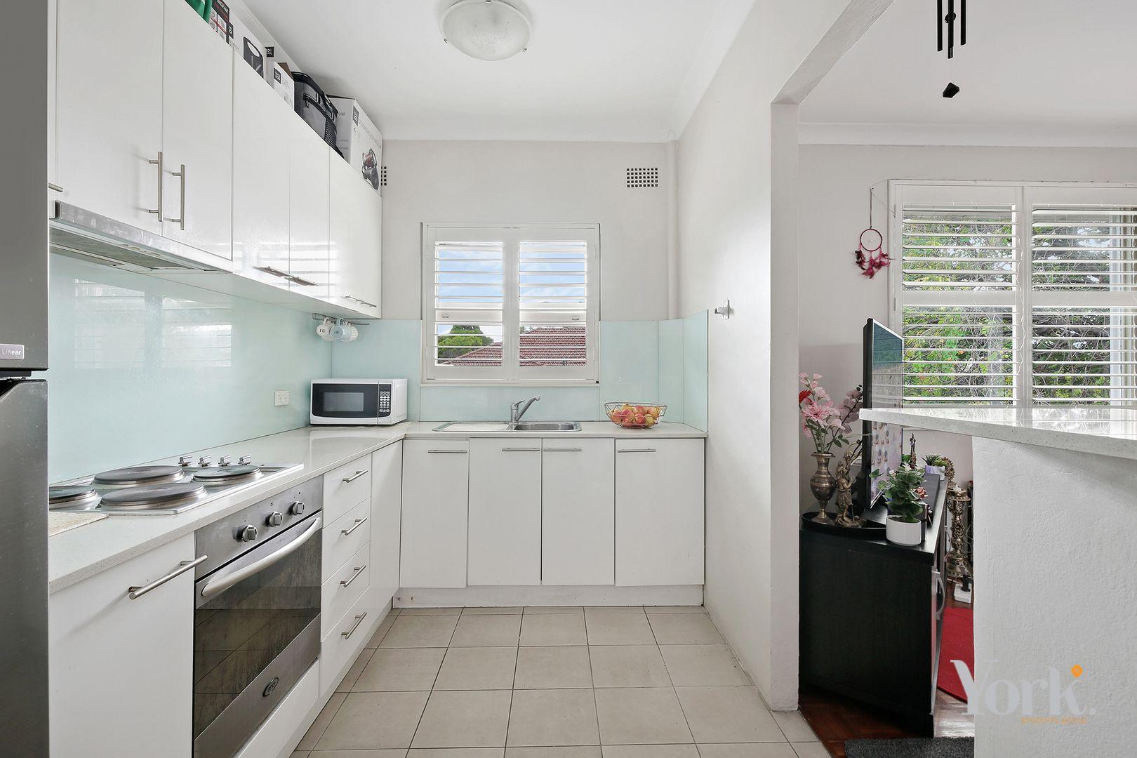 9/157 Edwin Street, Croydon NSW 2132, Image 1