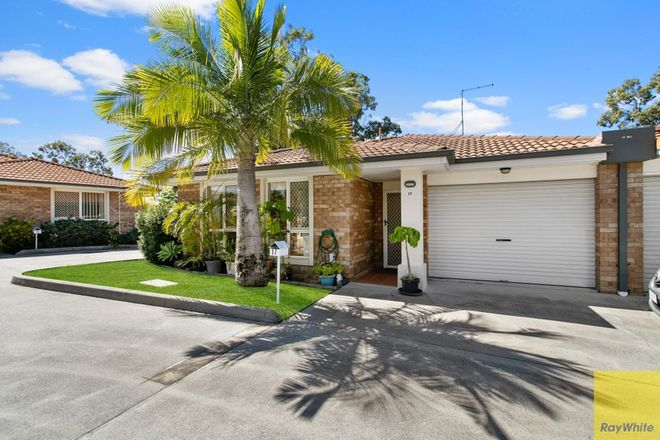 Picture of 17/11 Stamp Street, DECEPTION BAY QLD 4508