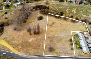 Picture of Lot 2 Dp 817452 Mulach  Street, Cooma NSW 2630