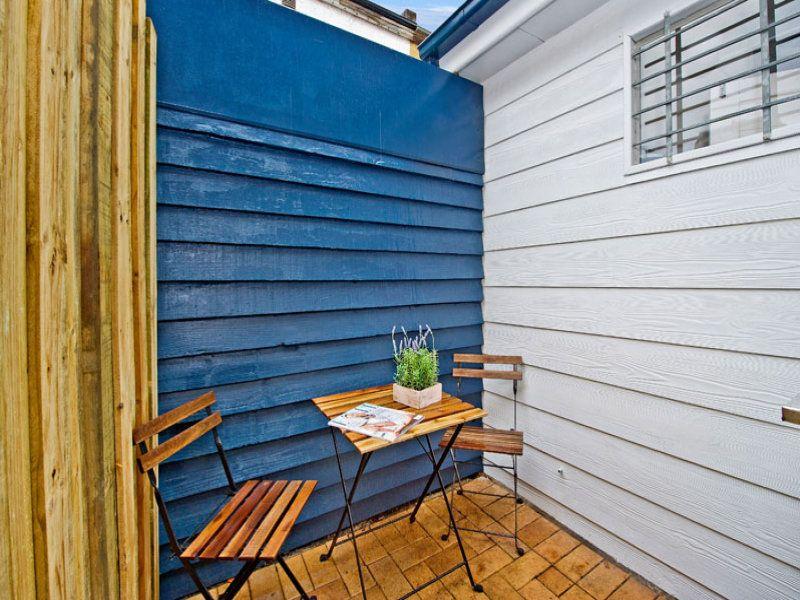 16 Bland Street, Woolloomooloo NSW 2011, Image 2