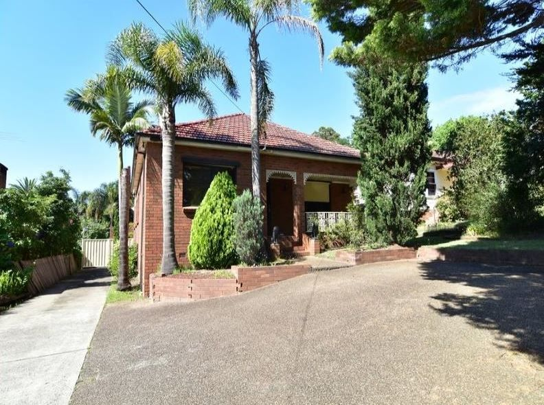 182 President Avenue, Miranda NSW 2228, Image 1