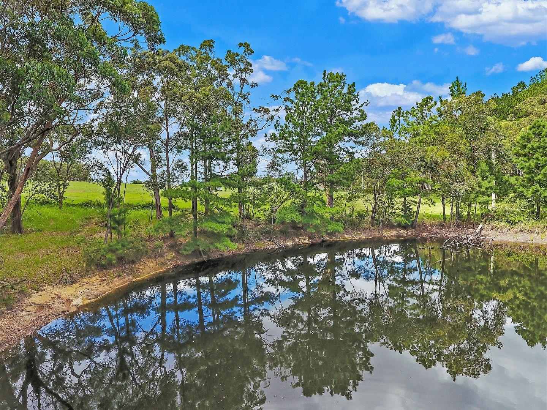 273 Greta Road, Kulnura NSW 2250, Image 2