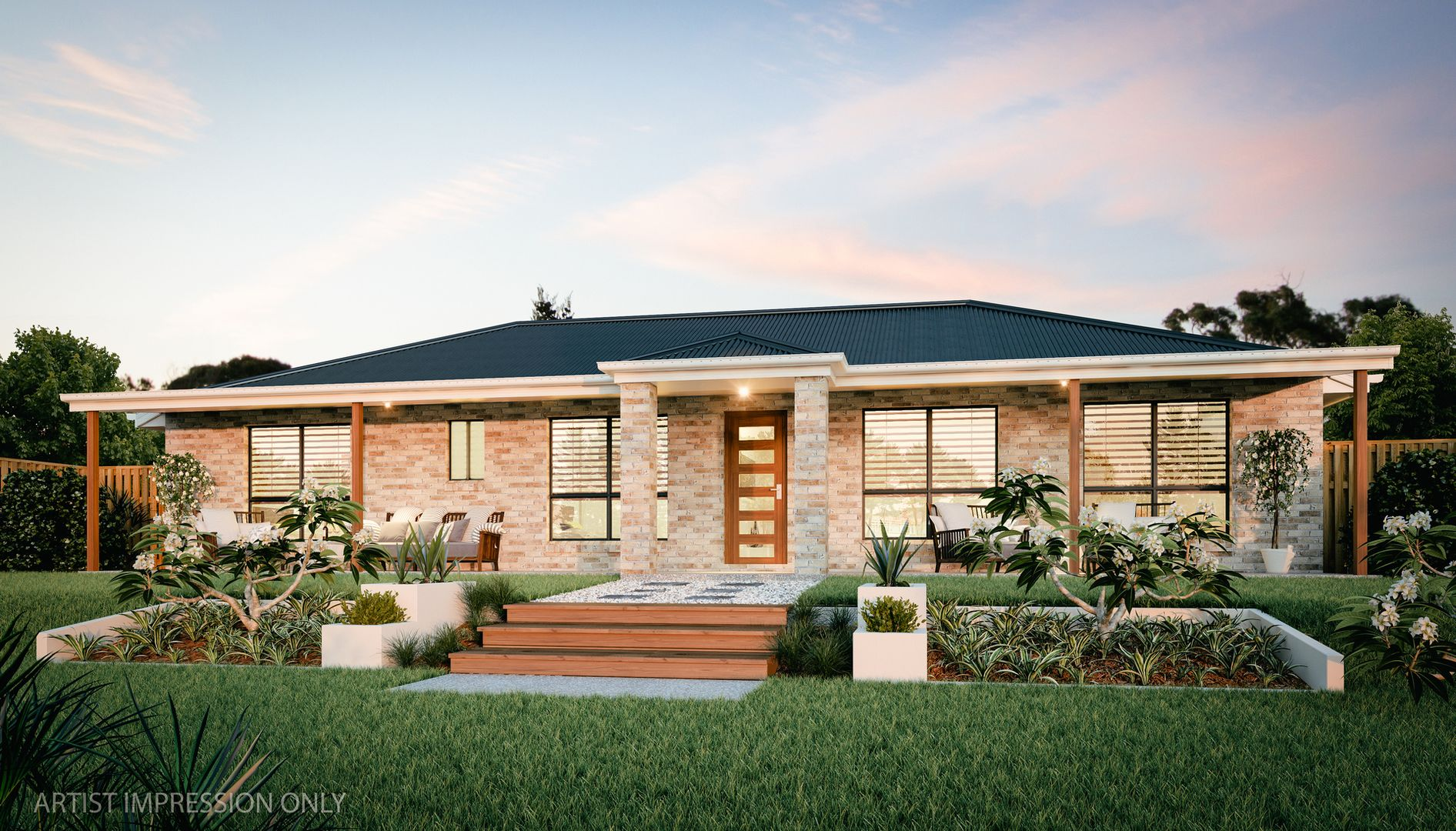 16 Whimbrel Place, Boonooroo QLD 4650, Image 0