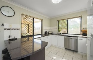 Picture of 99 Jutland Street, Oxley QLD 4075