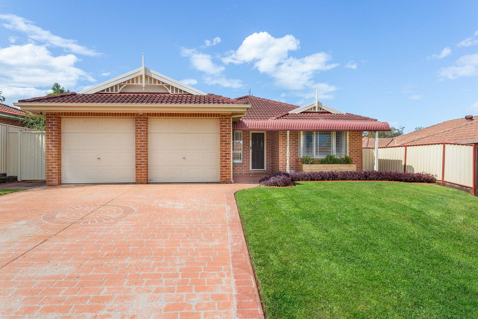 25 Kite  Crescent, Hamlyn Terrace NSW 2259, Image 0