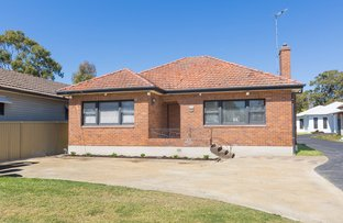 Picture of 66 Georges River Crescent, Oyster Bay NSW 2225