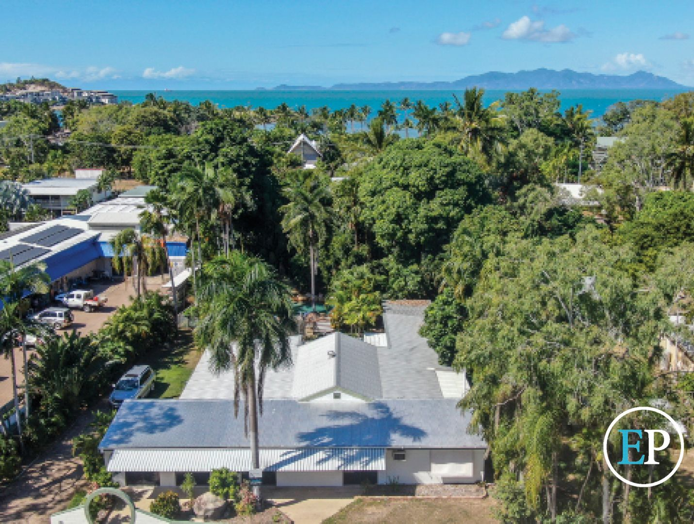 41 Sooning Street, Nelly Bay QLD 4819, Image 0